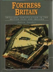 Fortress Britain by Andrew Saunders